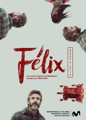 Fe--lix-300x429