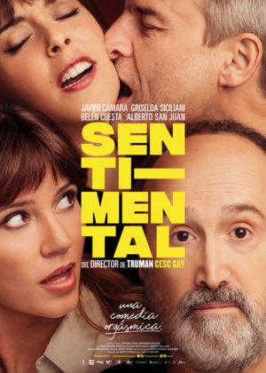 sentimental-poster